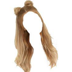 hair png iOS camera image liked on Pol - haar Hair Illustration, Hair Png, Hair Sketch, Sims Hair, How To Draw Hair, Hair Photo, Hair Designs, Cute Hairstyles, Curly Hair Styles
