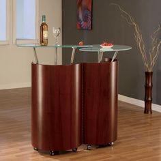 Designer Home Bar Sets Modern Bar Furniture For Small Spaces Bar Furniture Small Rooms And Bar