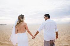 blog de casamento casamento na praia casamento em são miguel do gostoso (66)