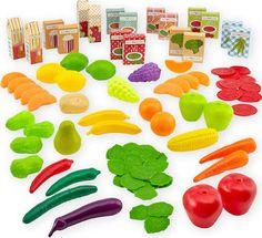 Toys R US 1001325 Just Like ...