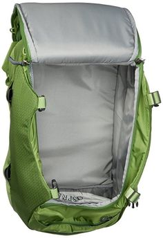 Osprey Porter 46  Amazon.co.uk  Sports   Outdoors. Osprey Porter 46Carry On BackpacksHand LuggageBackpack ... 541d56c791