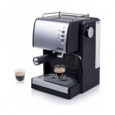 Express Manual Coffee Machine Princess PRINCESS 249405 1,5 L 1100W 15 Bar Black