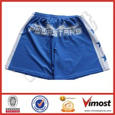 high quality,custom design basketball short,sport short