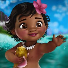 Moana Themed Party, Moana Birthday Party, Moana Party, Moana Disney, Kawaii Disney, Baby Disney, Wallpaper Iphone Disney, Cute Disney Wallpaper, Moana Birthday Decorations
