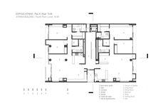 Gallery of Athikia Building / Daniel Bonilla Arquitectos - 17