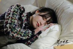 포토갤러리 > 제작비하인드 > 블러드 > 드라마 > KBS