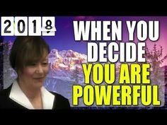 All Abraham-Hicks materials are copyrighted by Esther Hicks. For additional information on who is Abraham Hicks or Esther Hicks, visit their website: http://...