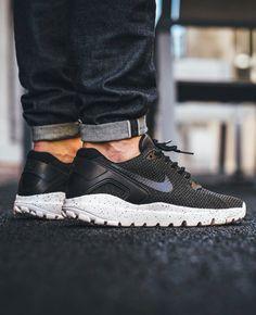 purchase cheap 0173e 67929 Nike Koth Ultra JCRD