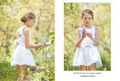 Que fina este vestido para las ninas http://media.adolfodominguez.com/media/custom/advancedslider/resized/slide-1369384865-jpg/960X654.jpg