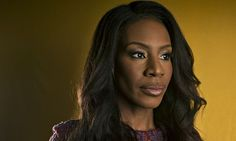 Amma Asante: 'I'm bi-cultural, I walk the division that Belle walked every day' Ghanaian-British director Amma Asante's film Belle has taken America by storm and established her as a major talent. It's a long way from her days on the other side of the camera in Grange Hill…