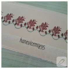 Elsa, Diy And Crafts, Rugs, Home Decor, Hand Embroidery Stitches, Cross Stitch, Napkins, Farmhouse Rugs, Decoration Home