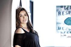 Diana Alarcón Elizondo recibe el premio de la Asociación Nacional de Locutores 2016 - http://plenilunia.com/noticias-2/diana-alarcon-elizondo-recibe-el-premio-de-la-asociacion-nacional-de-locutores-2016/42075/
