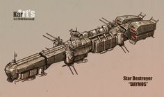 New ideas for sci fi concept art ships spaceships space station Spaceship Design, Spaceship Concept, Concept Ships, The Stars My Destination, Art Deco Tattoo, Airplane Drawing, Recycled Art Projects, Art Studio Design, Winter Art Projects