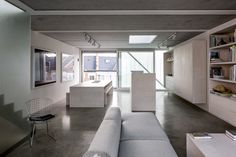 14 best interiors images on pinterest architects architecture and