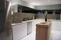 Kitchen Office Design   Commercial Kitchen Design Ideas   Office ..., 1200x800 in 84.4KB