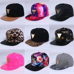 Cheap Moda hueso Snapback Gorra de béisbol Gorra para mujeres hombres  Chapeu Hip Hop Casquette encajan 9d8486b9652