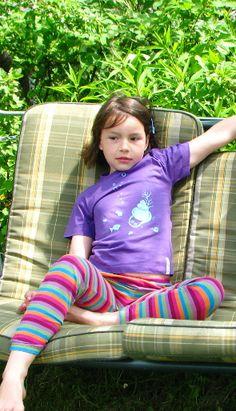 """Erstmal entspannen vom Getobe. Mit dem Shirt """"Muschelguck"""" auf der Sitzschaukel. Southern Prep, Prepping, Shirts, Tops, Style, Fashion, Products, Cotton, Swag"""