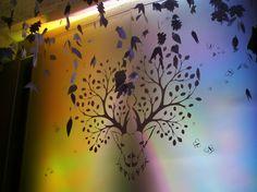 Weltevreden – Folienbeschriftung & Dekorationen: Referenzen