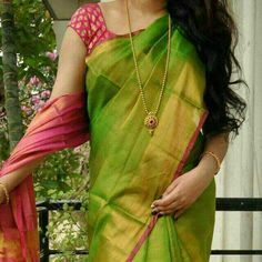 #Uppada #tissue #big #borders at Rs 2950 WhatsApp: +91 789-391-2962 #trendyhandlooms latest #designersarees #southindian #sarees #indian #style #ethnicwear #bridalsarees #bridalwear #partywear #bollywoodsarees #salwarkameez #salwarsuit #designerkurti #lehengacholi #designerblouse #indianfashion #womenslove #fashionstyle #beauty #indianbride #desifashion #womenwear #instagram #onlineshopping #womensclothing #womens #accesories