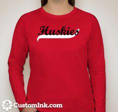 3efd508cef 8 Best Custom Ink T-Shirt Ideas images