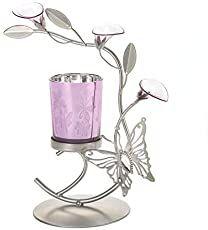 Purple Butterfly Wallpaper In 2020 | Purple Butterfly
