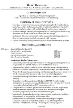 Tv Production Manager Resume Captivating Relevant Coursework In Resume Example  Httpwww.resumecareer .