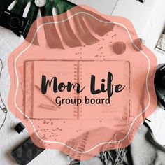 500+ Best Mom Life (Group Board) images in 2020 | személyes