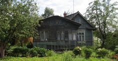 http://explorussia.com/wp-content/uploads/2013/12/explorussia_moscow_tours_dacha_rural_Russia.jpg