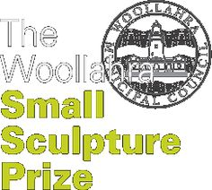 Deadline 3 July 2015  Woollahra Small Sculpture Prize