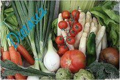 hortalizas-en-dietas12