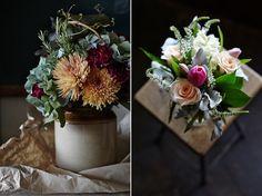 Arrangements - fowlers flowers