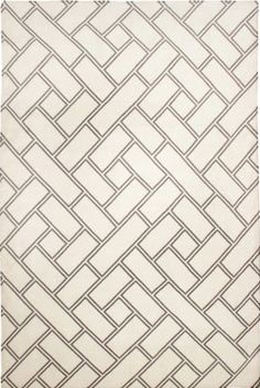 Design Manifest: cotton/ dhurrie rugs in universal patterns