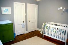 Paint is Online from Sherwin Williams (SW7072)