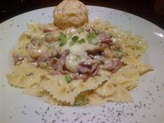 Copeland's New Orleans Restaurant and Bar - Kenner, LA http://www.experiencejefferson.com/kenner/