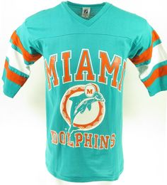 16 Best Dolphins images | Crew socks, Dolphins, Dolphins cheerleaders  for cheap