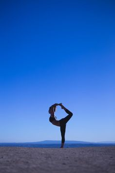 Love Yourself Program: Yoga and Gut Health A comprehensive 30 day yoga and gut health program so we can live our best lives!A comprehensive 30 day yoga and gut health program so we can live our best lives! Gut Health, Health And Wellness, Health Tips, Health Fitness, Health Yoga, Health Exercise, Yoga Fitness, Fitness Tips, Fitness Workouts