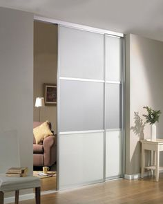 Ikea Sliding Doors Room Divider Bedroom Dividers Ikea Shia Catify ...