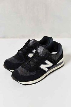 New Balance 574 Pennant Collection Sneaker - Urban Outfitters