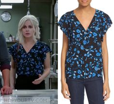 ShopYourTV | Clothes, Style, Fashion & Outfits worn on TV Shows