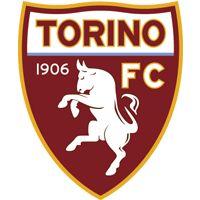 Torino: per giugno bloccato il portiere polacco Il Torino sta già preparando il dopo Hart visto che il portiere inglese tornerà a giugno al Manchester City. Per questo il club granata avrebbe già bloccato Lukasz Skorupski dalla Roma che si trasfer #torino #roma #skorupski #hart