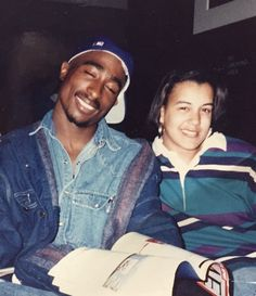Tupac Pictures, Atlanta Airport, 2pac, Super Excited, Hip Hop, Twitter, Life, Instagram, Hiphop