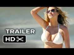 WATCH The Other Woman 2014 Full movie free online, The Other Woman 2014, The Other Woman 2014 movie release date, The Other Woman 2014 movie trailer, Latest Hollywood Movies