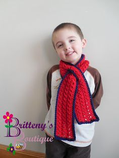 Crochet keyhole scarf pattern free crochet scarves and crochet crochet patterns free crochet patterns recipes crochet tutorials and other stay at home mom goodies can be found here dt1010fo