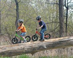 Strider Running Bike, Balance Bike, Toddler Training Bike, Strider Bike, first bike, wooden bike, Strider Sports Australia