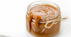 Cooking With Caramel: Making Homemade Caramel Turtles - Useful Articles Sauce Au Caramel, Caramel Fudge, Sauce Recipes, Cooking Recipes, Just Desserts, Dessert Recipes, Nutella Cheesecake, Food Humor, Food To Make