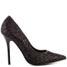 Neodany - Black Texture Guess Shoes $94.99