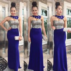 Top 10 Lovely Aso Ebi Styles That Stole The Show Dabonke African Dresses For Women, African Print Dresses, African Print Fashion, African Attire, African Wear, African Fashion Dresses, African Women, African Prints, African Clothes