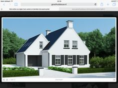 Best huis exterieur images villas mansions and
