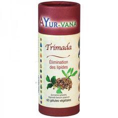 Trimada Bio & Vegan Ayur-Vana