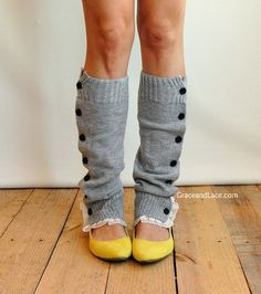 Hey, I found this really awesome Etsy listing at http://www.etsy.com/listing/112526157/the-miss-molly-light-heather-grey